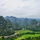 万峰林景区