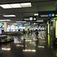 维也纳国际机场