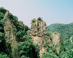 七年后再游芜湖,去享受慢生活
