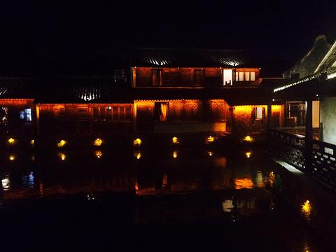 龙形田旅游景点图片