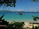 加那利群岛旅游景点攻略图片