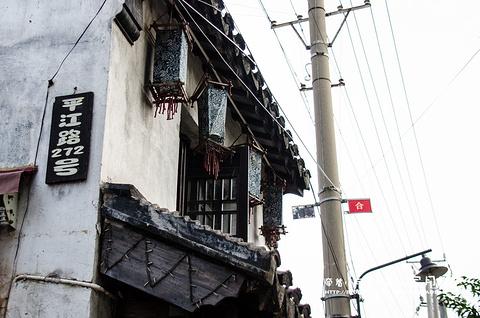 伏羲古琴文化会馆