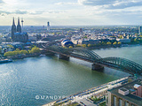 莱茵兰_普法尔茨州旅游景点攻略图片