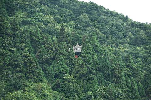衡阳旅游图片