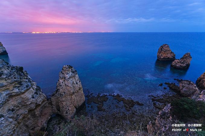 Martin Barranco Beach图片