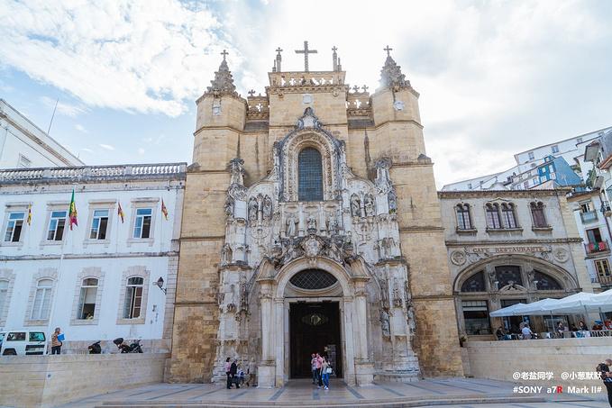 圣十字大教堂图片