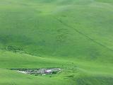 伊犁旅游景点攻略图片