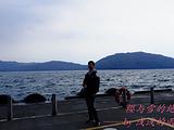 和田旅游景点攻略图片