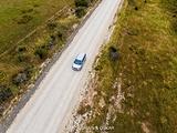 石灰岩海岸旅游景点攻略图片