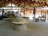 昌吉市旅游景点攻略图片