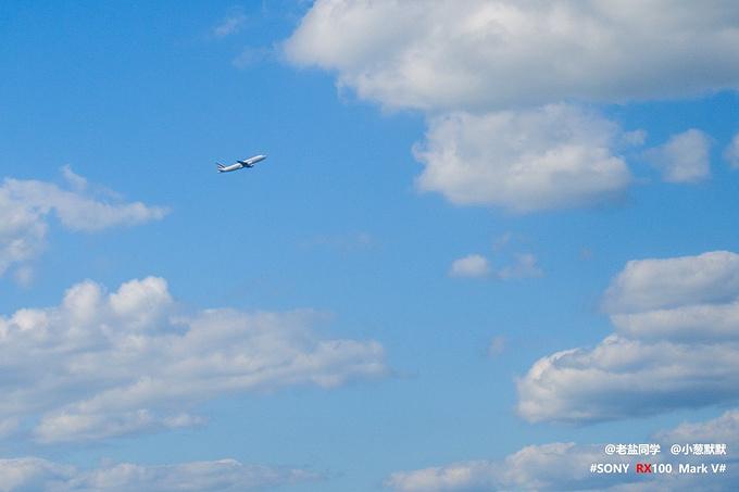 戴高乐机场图片