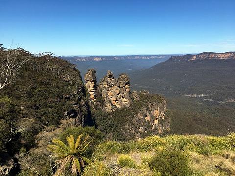 悉尼旅游图片