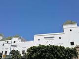 卡萨布兰卡旅游景点攻略图片