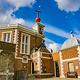 格林威治皇家天文台