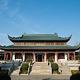 黄麻起义和鄂豫皖苏区纪念园