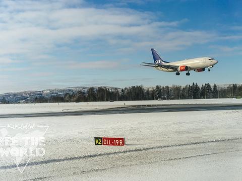 赫尔辛基机场旅游景点图片