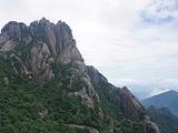 黄山区旅游景点攻略图片