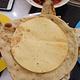 考山路泰国美食