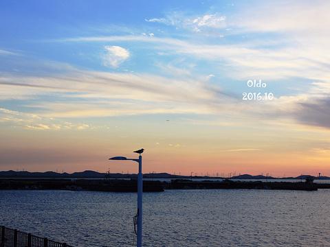 乌耳岛旅游景点图片