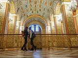 瑟尔格耶普萨德旅游景点攻略图片