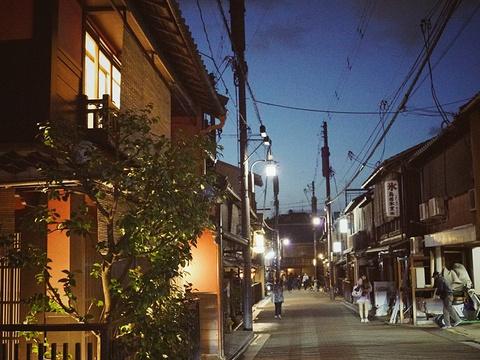 三芳旅游景点图片