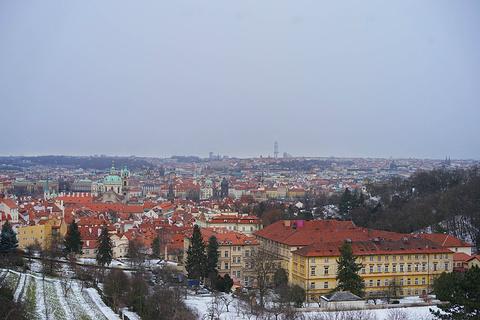 城堡区的图片