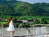 多瑙河旅游景点攻略图片