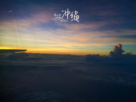 石垣岛旅游景点图片