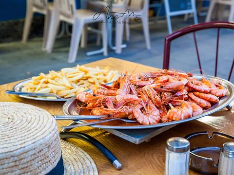 La Espanola Restaurant旅游景点图片