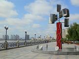 临江门大桥