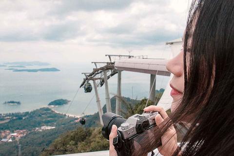 东方村旅游景点攻略图