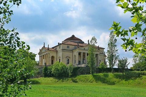 维琴察大会堂