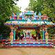 Nagadipa Purana Vihara寺庙