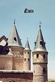 阿尔卡萨城堡