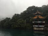 蝴蝶谷(天湖景区)