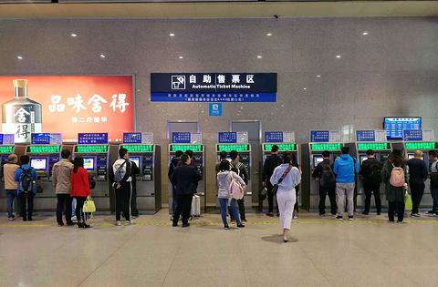 成都东站旅游景点攻略图