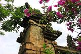 乌鲁瓦图庙
