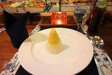 Star Anise Restaurant