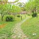 毛马樱之宫公园