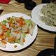 船歌鱼水饺(正阳路店)