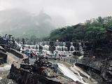 纳帕耶德拉旅游景点攻略图片