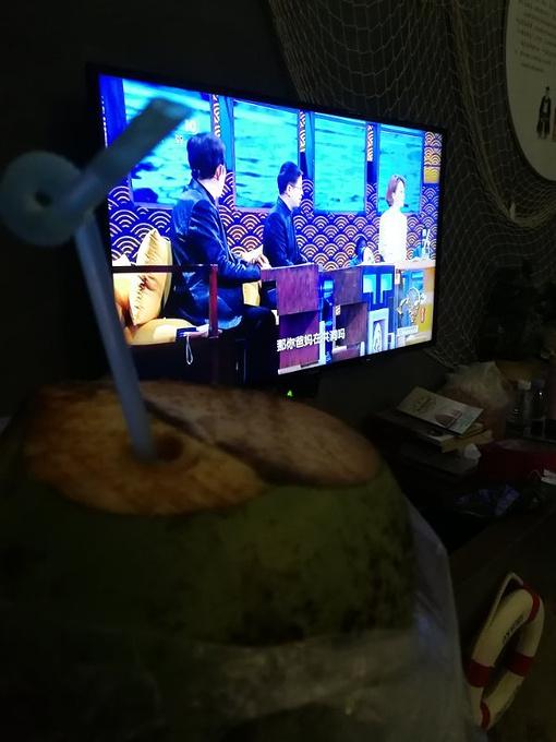 巷子里的美食&冯小刚电影公社&火山口公园图片