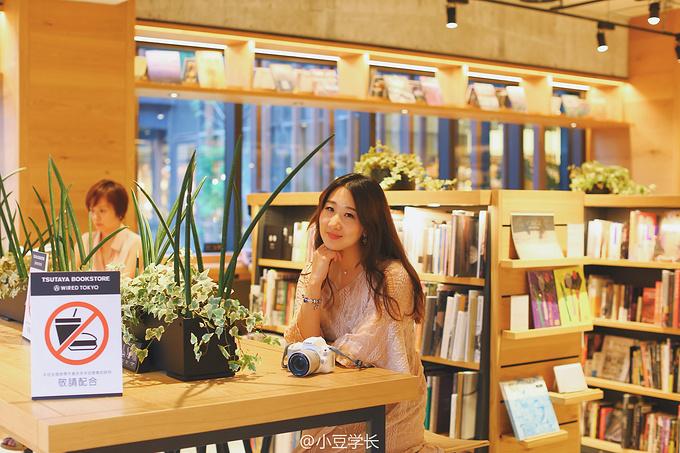 文艺WOO 咖啡厅图片
