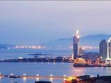 山东旅游景点攻略图片