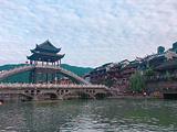 凤凰城旅游景点攻略图片