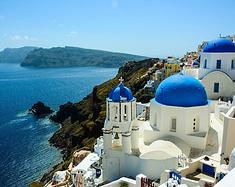 【小预算】境外性价比最高的5个绝美国度 十一长假还是出国游吧 内附签证信息