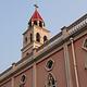 泉州天主教堂