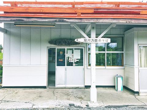 超广角之路旅游景点图片