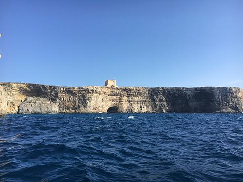 马耳他主岛旅游景点图片