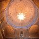 古尔阿米尔陵墓